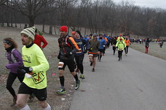 """2014 Huff 50K • <a style=""""font-size:0.8em;"""" href=""""http://www.flickr.com/photos/54197039@N03/16142766896/"""" target=""""_blank"""">View on Flickr</a>"""