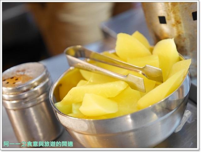 寧夏夜市捷運雙連站美食小吃老店滷肉飯鴨蛋芋餅肉羹image010