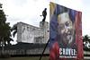 CubaMausoleeChe_20141231_004 (Bourgeois Jean) Tags: canon cuba ile revolution canon5d che cheguevara fidelcastro caraibes mausolee cespedes jeanbourgeois