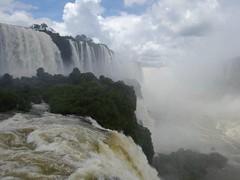 Iguacu (Bra)-30