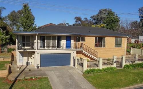 415 Halehaven Crescent, Lavington NSW