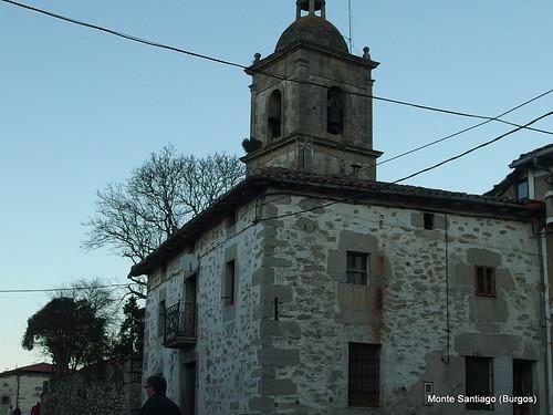 monte-santiago-senderismo-sermar-valladolid-ruta365 (13)