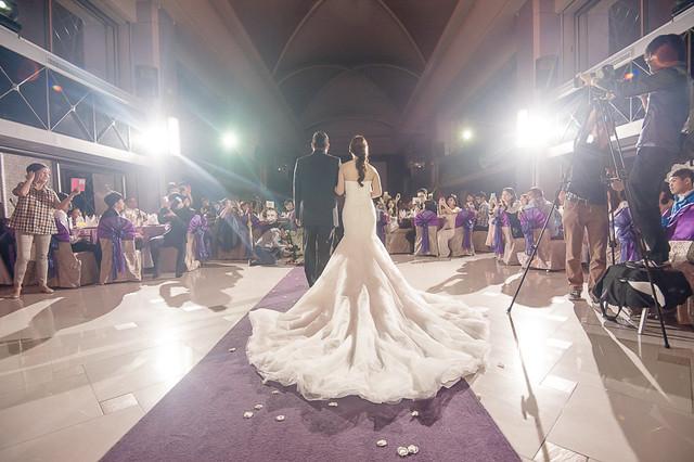 Gudy Wedding, Redcap-Studio, 台北婚攝, 和璞飯店, 和璞飯店婚宴, 和璞飯店婚攝, 和璞飯店證婚, 紅帽子, 紅帽子工作室, 美式婚禮, 婚禮紀錄, 婚禮攝影, 婚攝, 婚攝小寶, 婚攝紅帽子, 婚攝推薦,131