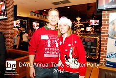 "DAYL 2014 Tacky Sweater Party • <a style=""font-size:0.8em;"" href=""http://www.flickr.com/photos/128417200@N03/16325425818/"" target=""_blank"">View on Flickr</a>"