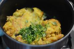 mysore masala dosa recipe-5
