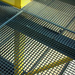 (mennomenno.) Tags: abstract lines floor vloer lijnen wilhelminaplein rotterdamzuid
