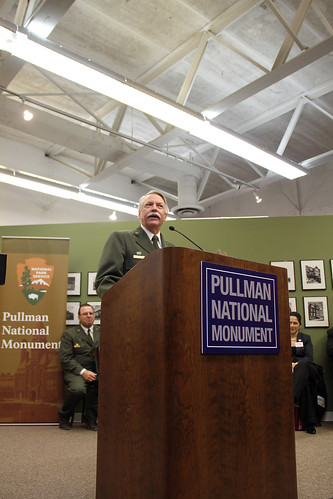Pullman National Monument_Designation Event191_Winter2015_KGeorge_NPS Collection