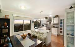 109 Woy Woy Bay Rd, Woy Woy Bay NSW