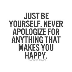 lovequotes578 (happyquotes92) Tags: life girl smile happy happiness quotes strong inspirational stay positivity