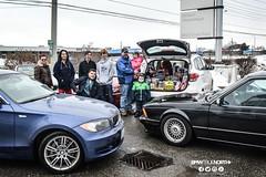 BMWTN Toy Drive