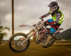 J (dsmithshop) Tags: race grand glen prix helen motocross sra glenhelen