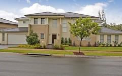 5 Sanderling Crescent, Cranebrook NSW