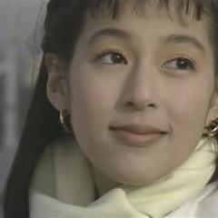 鈴木保奈美の可愛さが神懸かっている  #東京ラブストーリー #鈴木保奈美 #赤名リカ #今の時代でもぶっちぎりに可愛い