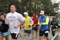 Gulf Coast Half Marathon 037