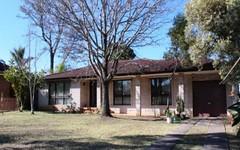 11 Motu Pl, Glenfield NSW