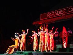 #Oahu #Hawaii #ParadiseCove #Luau () Tags: city friends party vacation holiday feast island hawaii paradise waikiki oahu lei insel luau   hawaiian honolulu isle rtw isla aloha vacanze mahalo roundtheworld makaha  paradisecove globetrotter le hawaiianparty hawaiianmusic northpacificocean huladancers ewabeach kapolei huladance  10days paradisecoveluau gatheringplace worldtraveler southoahu  thegatheringplace leewardcoast lau honokaihale     hawaii2011 09242011    o