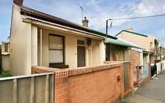 42 Union Street, Erskineville NSW
