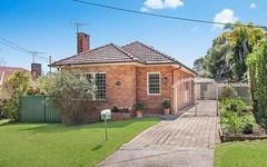 24 MacPherson Street, Hurstville NSW