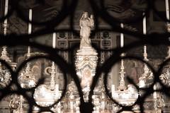 Duomo Prato Italy