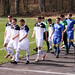"2014-03-30 - VfL - SV Neresheim-0002.jpg • <a style=""font-size:0.8em;"" href=""http://www.flickr.com/photos/125792763@N04/16568518200/"" target=""_blank"">View on Flickr</a>"