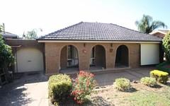 41 Andrews Ave, Kooringal NSW