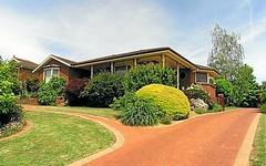 17 Redgum Avenue, Orange NSW