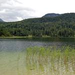 Mittenwald - Lautersee (13) thumbnail