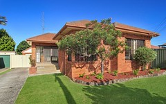 7 Pringle Road, Tarrawanna NSW