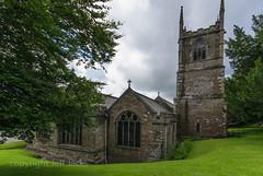 K3__0267.jpg (screwdriver222) Tags: england church cornwall pentax unitedkingdom steeple bodmin k3 sigma1020mmf456exdc stpetroc