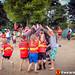 Turven Beach Bootcamp & BBQ (02072016) 150