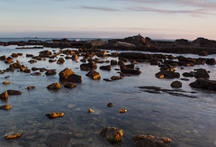 IMG_1577WEB (hawkinstudios) Tags: ocean sunset sky art beach photography evening harbor rocks friendship pacific bell korean serenity tidepool tides sanpedro palosverdes davidjhawkins hawkinstudios hawkinstudiosgmailcom