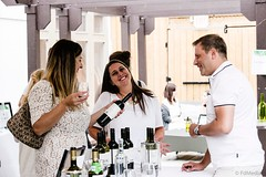WinesOfGreece(whiteparty)2016-716920160628