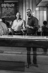045.jpg (Jorge A. Martinez Photography) Tags: gulp restaurant bar friends family westlosangeles event photography drinks happyhour wine beer food