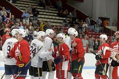 Comm_Ave-2016-31 (Sarah Pietrowski) Tags: hockey icehockey boston bostoncollege bostonuniversity als