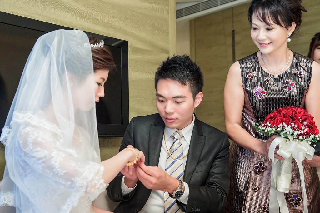 054亞都麗緻婚攝