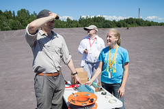 SYP 2016 Week 3-269 (Michigan Tech CPCO) Tags: michigantech mtu michigantechnologicaluniversity michigantechsummeryouth syp summeryouthprograms summer youth youthprograms centerforprecollegeoutreach cpco
