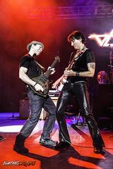 Steve_Vai_Teatro_Axerquia_160716032 (Nacho Criado) Tags: music rock metal concert guitar live concierto heavymetal musica cordoba loud hardrock ibanez stevevai 2016 virtuoso guitarrist virtuosity nachocriado teatroaxerquia