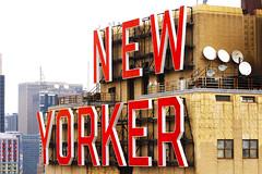 IMG_1361 A (CharlesSmit) Tags: newyorker new york city building nyc