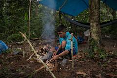 Guilherme.Gnipper-0154 (guilherme gnipper) Tags: picodaneblina yaripo yanomami expedio expedition cume montanha mountain wild rainforest amazonas amazonia amazon brazil indigenous indigena people
