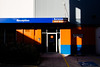 A city's nooks and crannies (Albion Harrison-Naish) Tags: waterloo sydney newsouthwales nsw australia streetphotography sydneystreetphotography albionharrisonnaish olympus olympusem5 em5 lumixg20f17ii