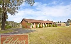 116 Chain O Ponds Road, Mulgoa NSW