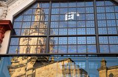 _DSC5817 (adrizufe) Tags: bilbao cascoviejo aldezaharra detalle adrizufe adrianzubia aplusphoto summer streetphotography ngc urban nikonstunninggallery nikon d7000 reflections reflejos