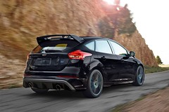 1321297_16_FRD_FCS_100002-34-1200-800-80 (thirdgen89gta) Tags: focus rs offcial mk3 mkiii ford nitrous blue stealth gray grey shadow black