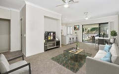 Address available on request, Warriewood NSW