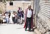 Rutilio (yrotori2) Tags: americalatina colore gente religion iglesia persone chiesa cristo statua gens sudamerica sansalvador processione religione foulle folla venerdìsanto