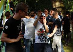 boys (Passetti) Tags: park summer music expedition festival rotterdam open air gig pop zomer muziek euromast openair 2016 parkzicht euromastpark buitenlucht expeditionfestival