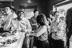 016.jpg (Jorge A. Martinez Photography) Tags: gulp restaurant bar friends family westlosangeles event photography drinks happyhour wine beer food