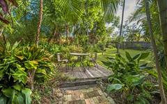 19 Bellwood Drive, Nambucca Heads NSW