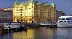 -  (-, ) (www.hotelshot.ru) Tags:       hotel resort relax