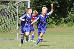 Feriencamp Neumnster 28.07.16 - c (11) (HSV-Fuballschule) Tags: hsv fussballschule feriencamp neumnster vom 2507 bis 29072016